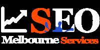 SEO Melbourne Services